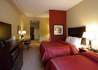 Oferta en Hotel Comfort Suites en Biloxi