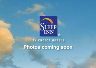 Oferta en Hotel Sleep Inn & Suites Downtown en Mississippi (Estados Unidos)
