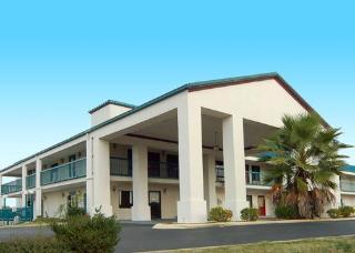 Oferta en Hotel Quality Inn & Suites en Flowood