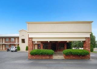 Quality Inn Suites Hotel Millville Nj