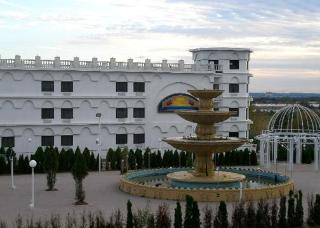 Quality Inn At Raritan Center