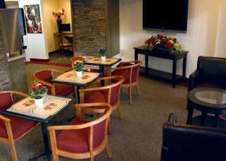 http://www.hotelbeds.com/giata/Choice/NV030/NV030F.JPG