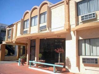 http://www.hotelbeds.com/giata/Choice/NV050/NV050A.JPG