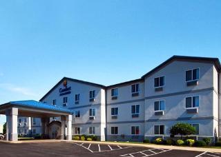 Hotel en Fremont