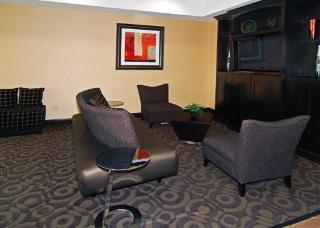 Oferta en Hotel Comfort Inn & Suites en Texas (Estados Unidos)