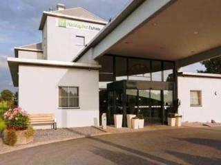 Holiday Inn Express Luzern-Neuenkirch in Lucerne, Switzerland
