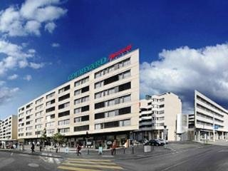 Courtyard By Marriott Zurich Nord in Zurich, Switzerland