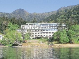 Hotel Fukuhara