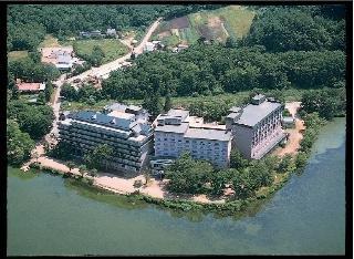 Hotels In Abashiri shi