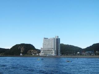 淺蟲櫻花觀光日式旅館