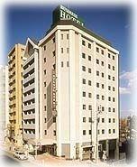 名古屋清雪2號酒店