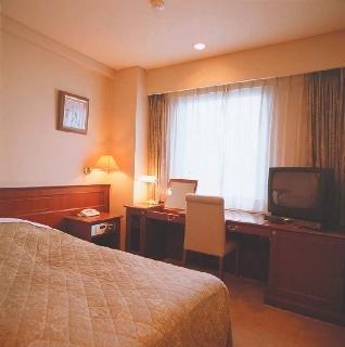Hotel Harvest Inn Yonago