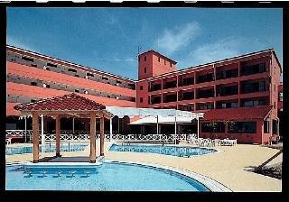 海邊果樹園度假酒店