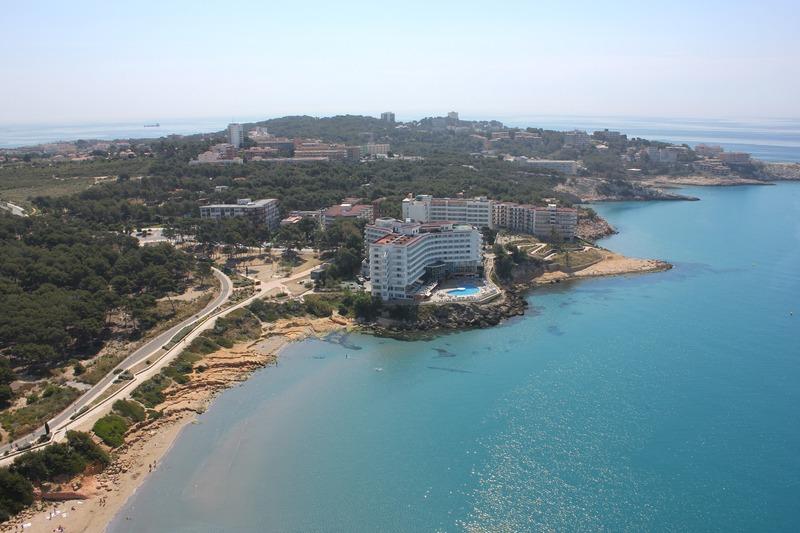 Hotel Best Negresco - Cap Salou