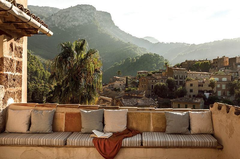 Belmond La Residencia - Deia