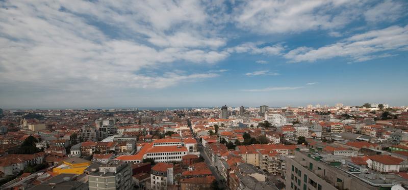 Vila Gale Porto - Porto