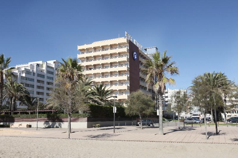 Buscador de hoteles para costa brava y costa barcelona for Buscador de hoteles en barcelona