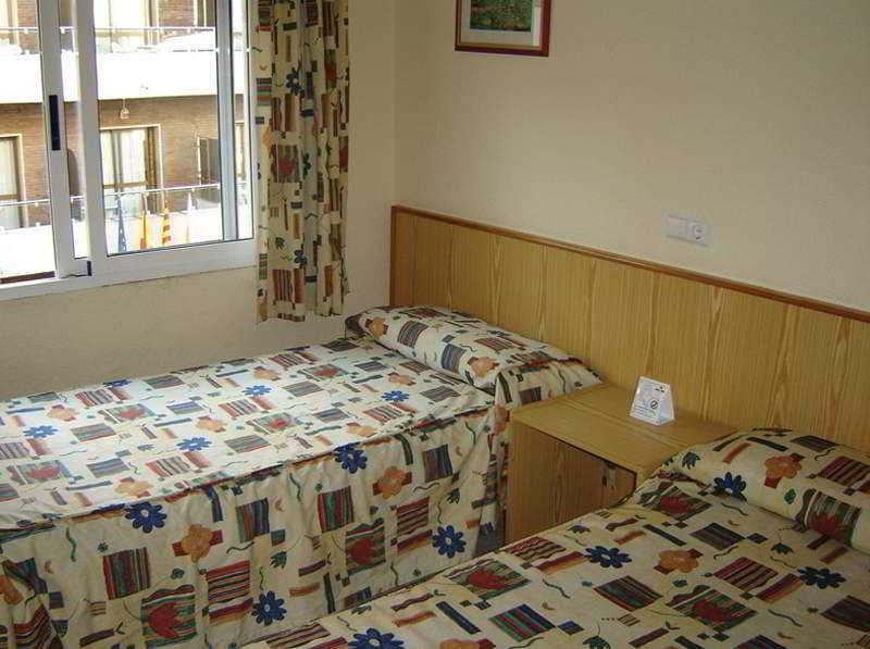 Precios y ofertas de apartamento avenida apartamentos en benidorm costa blanca - Ofertas de apartamentos en benidorm ...