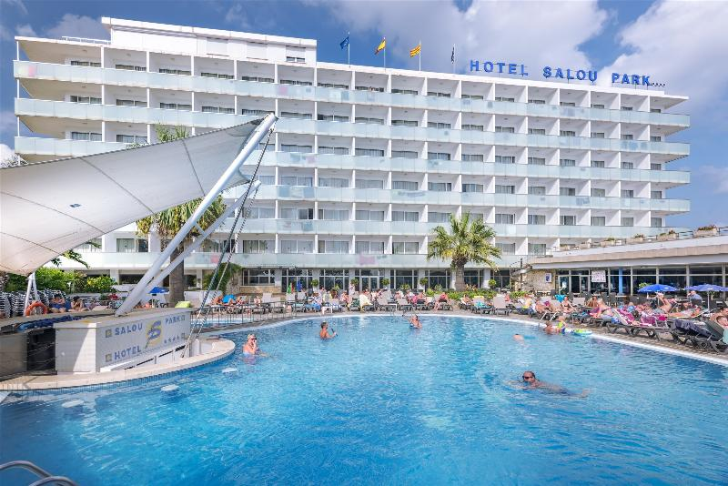 Salou Park Resort I - Salou