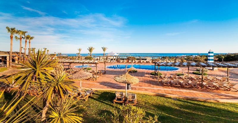 Insotel Punta Prima Resort & SPA - Punta Prima