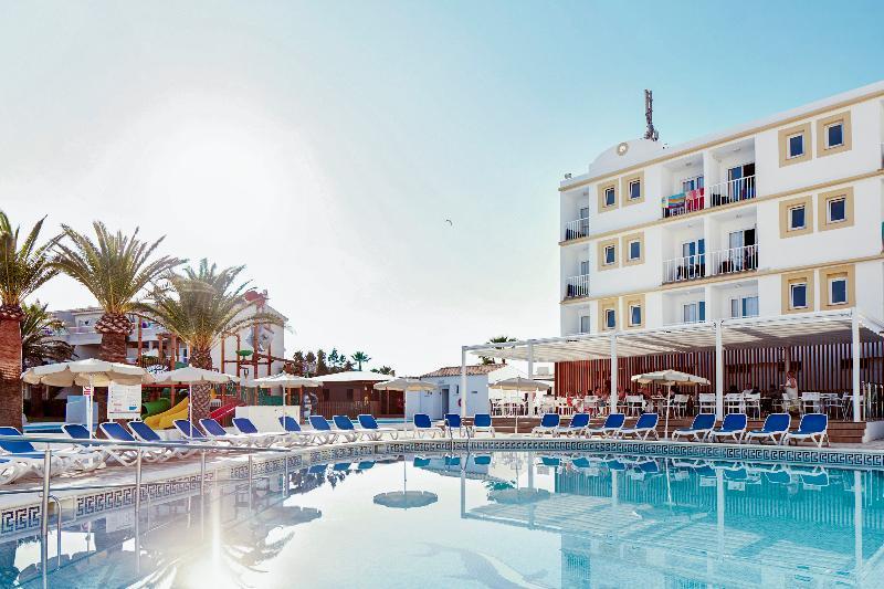 Sunconnect Hotel Delfines - Los Delfines