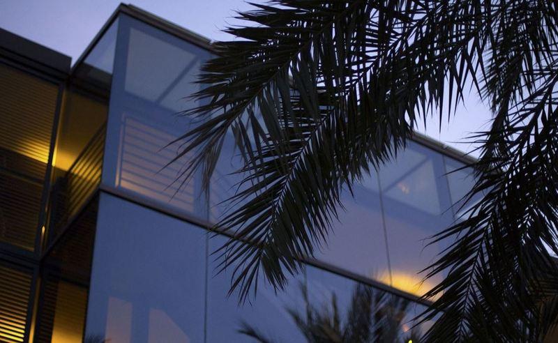 Las Gaviotas Suites Hotel & SPA - Playa De Muro