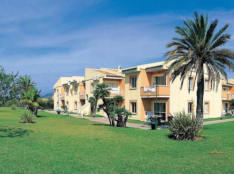 Viva Alcudia Sun Village - Playa De Muro