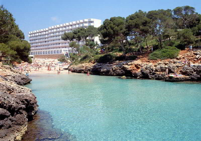 Corfu Marina - Cala D'or
