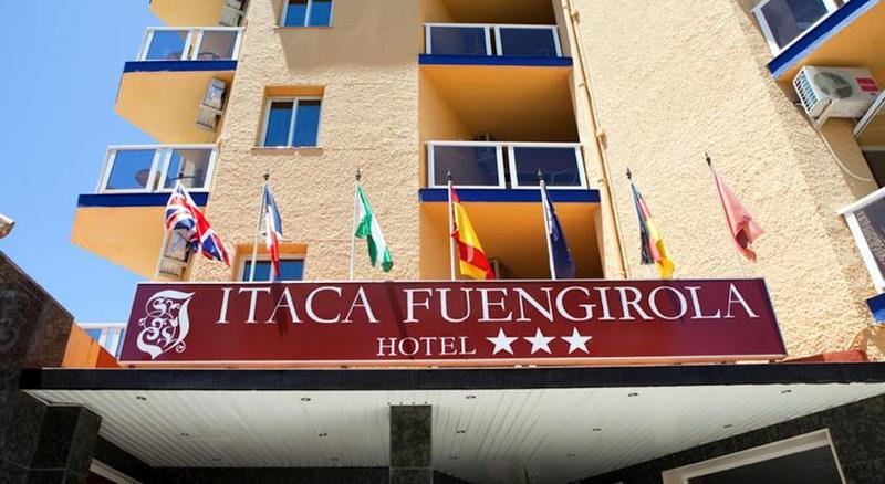 Itaca Fuengirola - Fuengirola