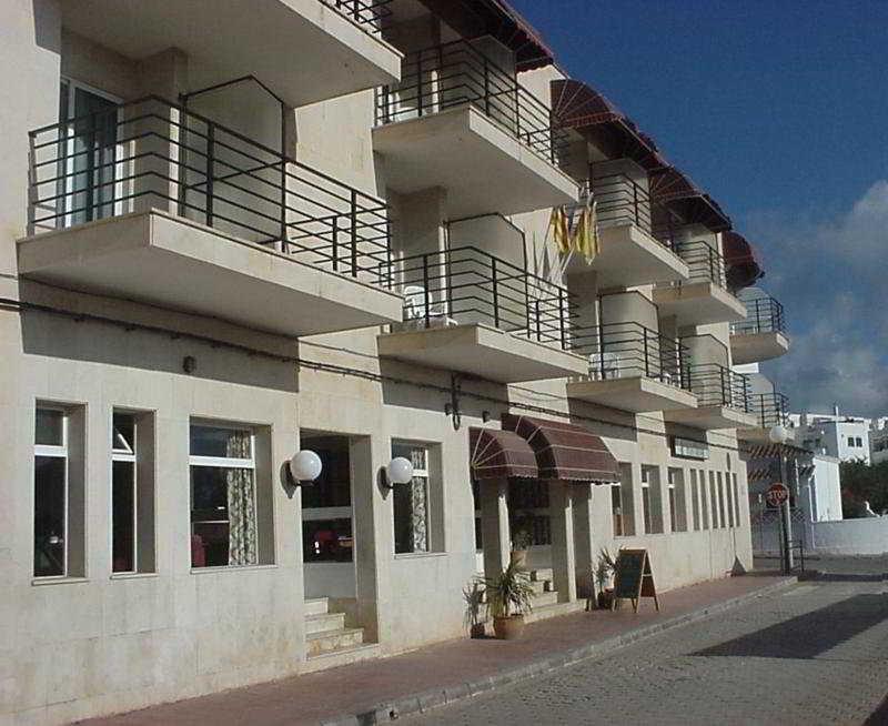 Playa Grande - Ciudadela