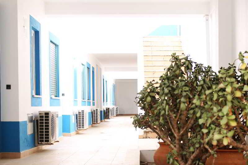 Oasis Beach Apartments - Praia Da Luz