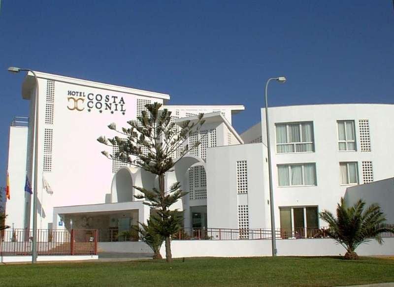 Costa Conil - Conil De La Frontera