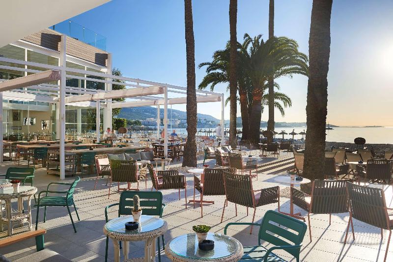 Sol Beach House Mallorca Calablanca - Palmanova