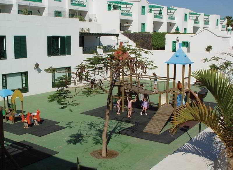 Costa Sal - Urbanizacion Matagorda