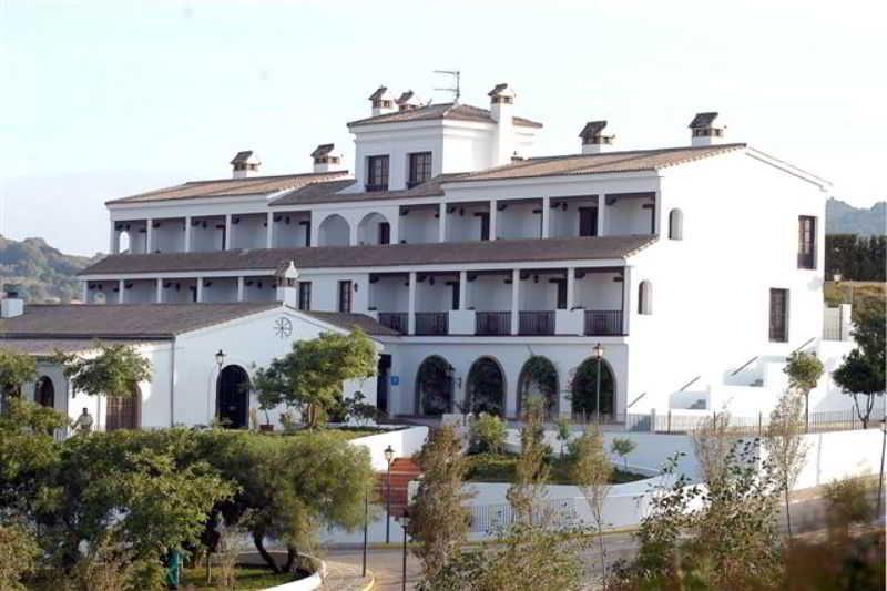Villa De Algar - Algar