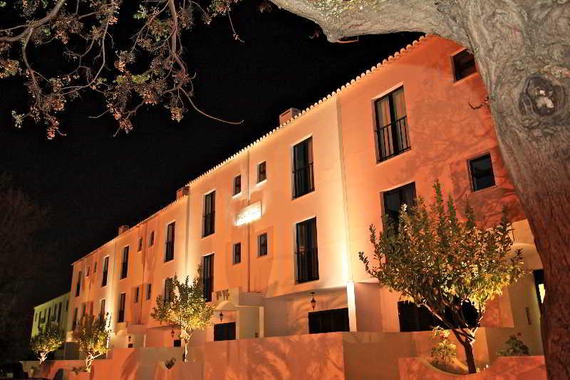 Mouraliz Apartamentos - Vilamoura