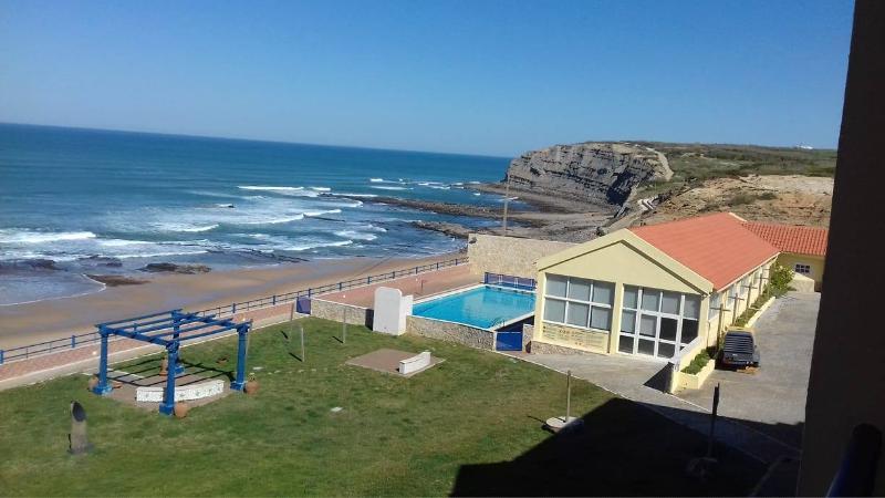 Praia Azul Hotel Apartamento - Torres Vedras