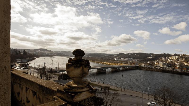 Astoria - Coimbra - Coimbra