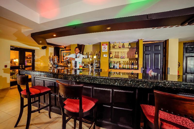Foto del Hotel Occidental Grand Papagayo All Inclusive del viaje costa rica novios