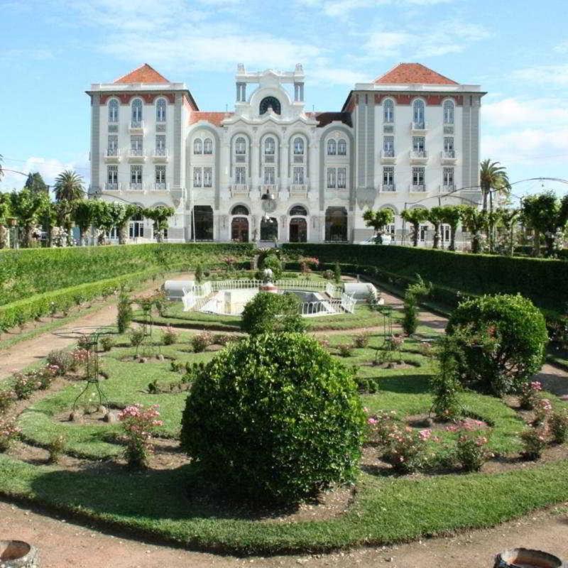 Curia Palace Hotel SPA & Golf Resort - Curia