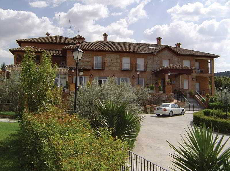 Abaceria - Toledo