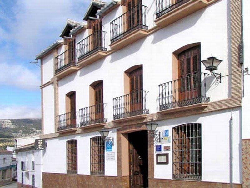 La Casa Grande Del Burgo - Burgo
