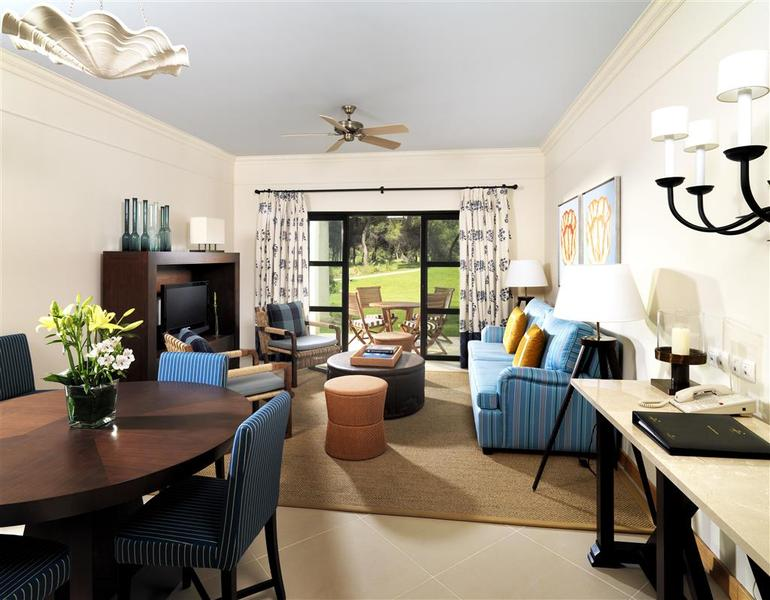 Pine Cliffs Residence - Albufeira