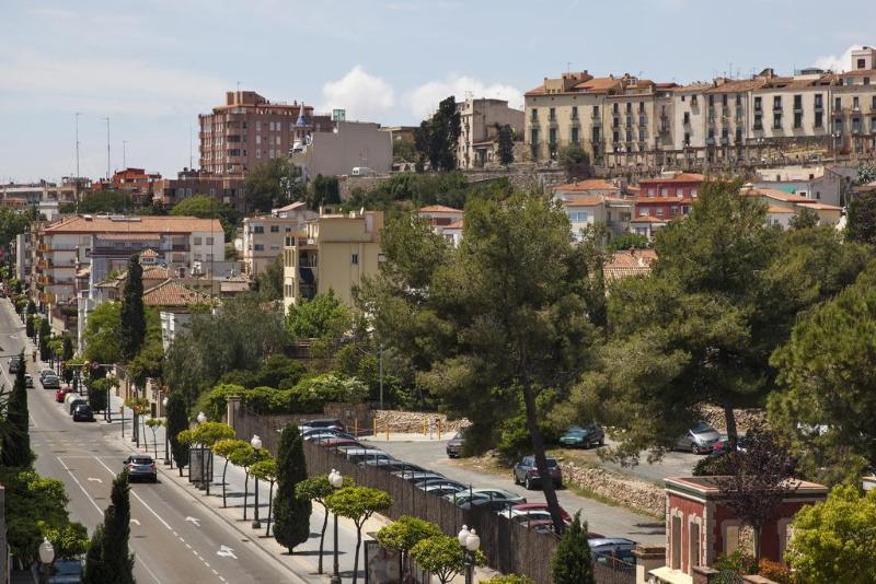 Astari - Tarragona Capital