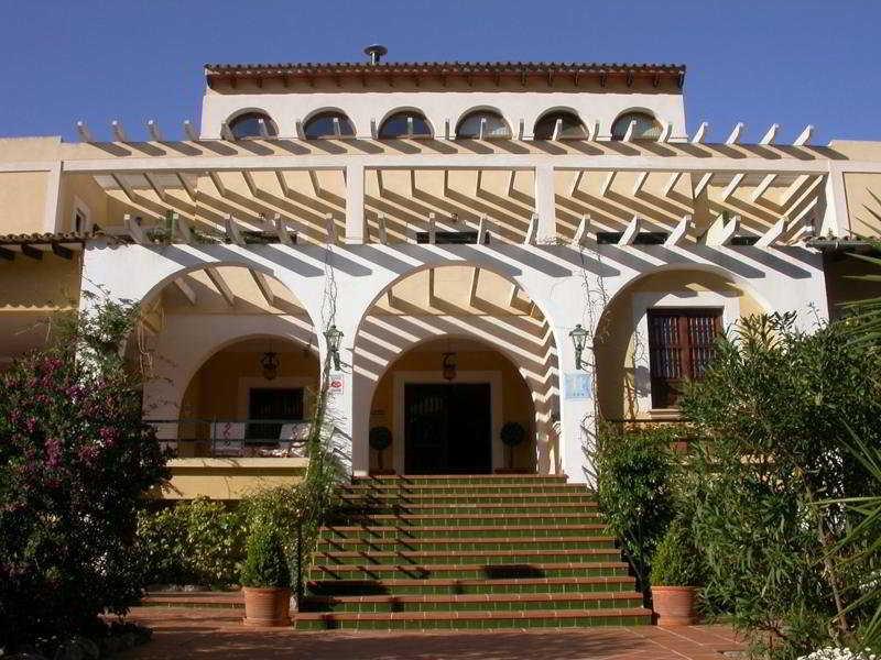 Hotel Bahia - Paguera