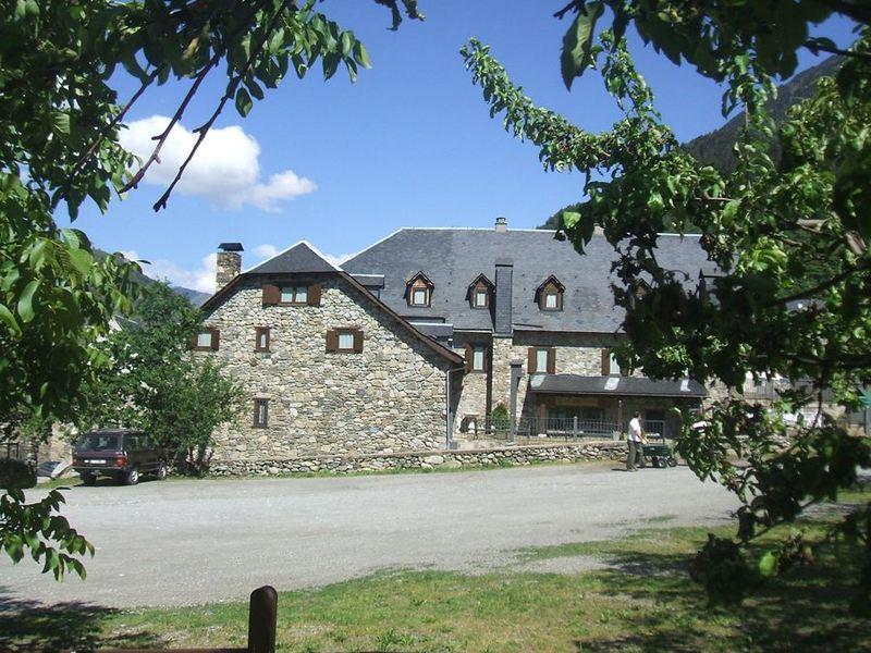 Casa Estampa - Escunhau