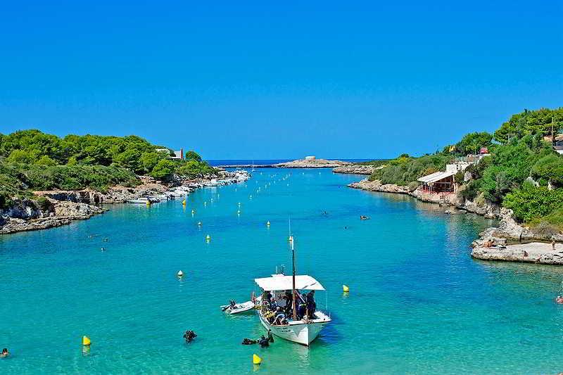 2u Playa Santandria Beach Hotel - Cala Santandria
