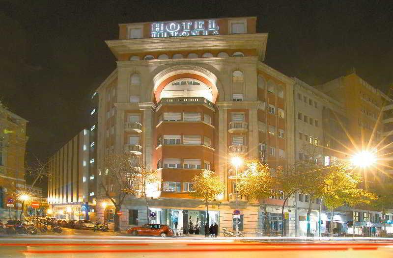 Ultonia - Girona