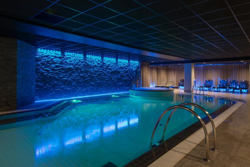 Promocje Radisson Blu Royal Hotel