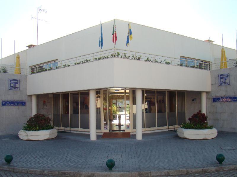 Clube Pinhal Da Foz - Esposende